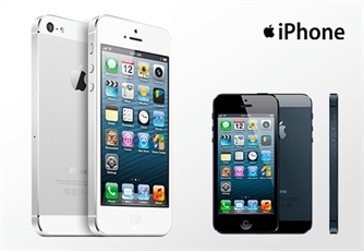 iPhone 5 - 32 Gb (Recondicionado) + Pack de Acessorios. F� da Apple? Esta � a tua oportunidade para adquires um iPhone 5!