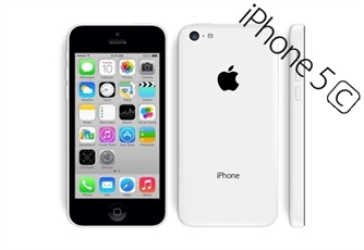 iPhone 5C - 16Gb (Recondicionado). F� da Apple? Agarra a tua oportunidade para adquires um iPhone 5C