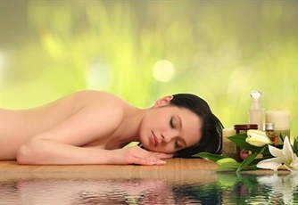 No Campo Pequeno - Massagem de Relaxamento, de 50 minutos. Relaxa, descansa, desfruta e recompõe as tuas energias essenciais!